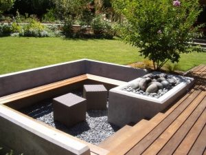10 Modern And Simple Backyard Landscaping Ideas For 2018 ... on modern landscape design ideas, modern backyard landscaping, landscape lighting ideas, modern commercial landscape ideas, outdoor spa ideas, modern front yard landscape ideas, modern landscape plans, modern patio design ideas, modern pool landscape, modern desert landscape ideas, modern backyard garden, modern grass landscape ideas, modern patio landscaping ideas, garden design ideas, modern backyard hardscape, modern gardening ideas, pool landscaping ideas, backyard layout ideas, modern water features ideas,