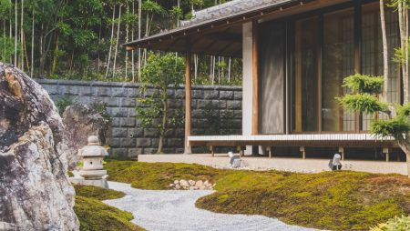 Landscaping and You: Rocks, Mulch, and the Questions You've Always Wanted Answered