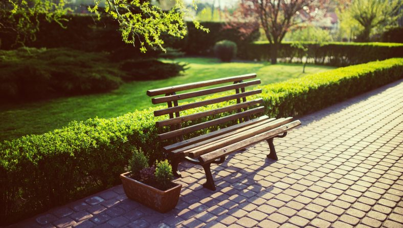 Expert Landscaping: The Key Ingredient Your Retirement Home Community is Missing