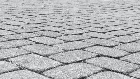 Your Guide to Permeable Landscape Pavers